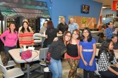 cisc-lets-bowl-2017-16