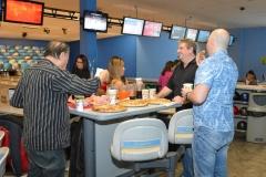 cisc-lets-bowl-2017-18