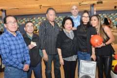 cisc-lets-bowl-2017-24