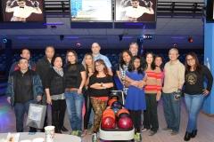 cisc-lets-bowl-2017-27