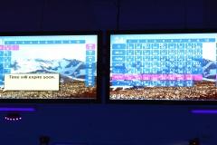 cisc-lets-bowl-2017-43