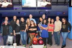 cisc-lets-bowl-2017-48
