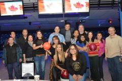 cisc-lets-bowl-2017-53