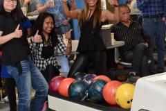 cisc-lets-bowl-2017-09