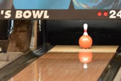 cisc-lets-bowl-2017-33