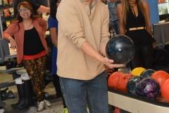 cisc-lets-bowl-2017-41