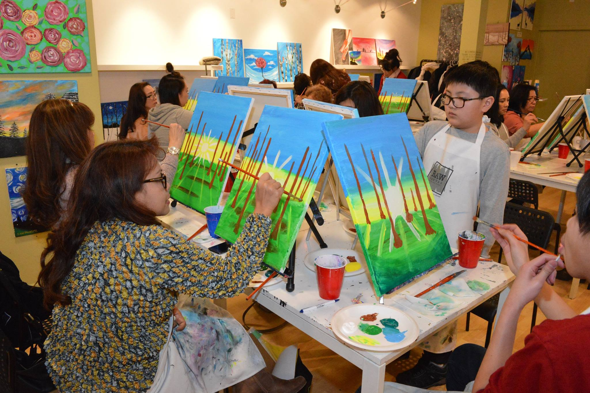 cisc-paint-night-2017-p02