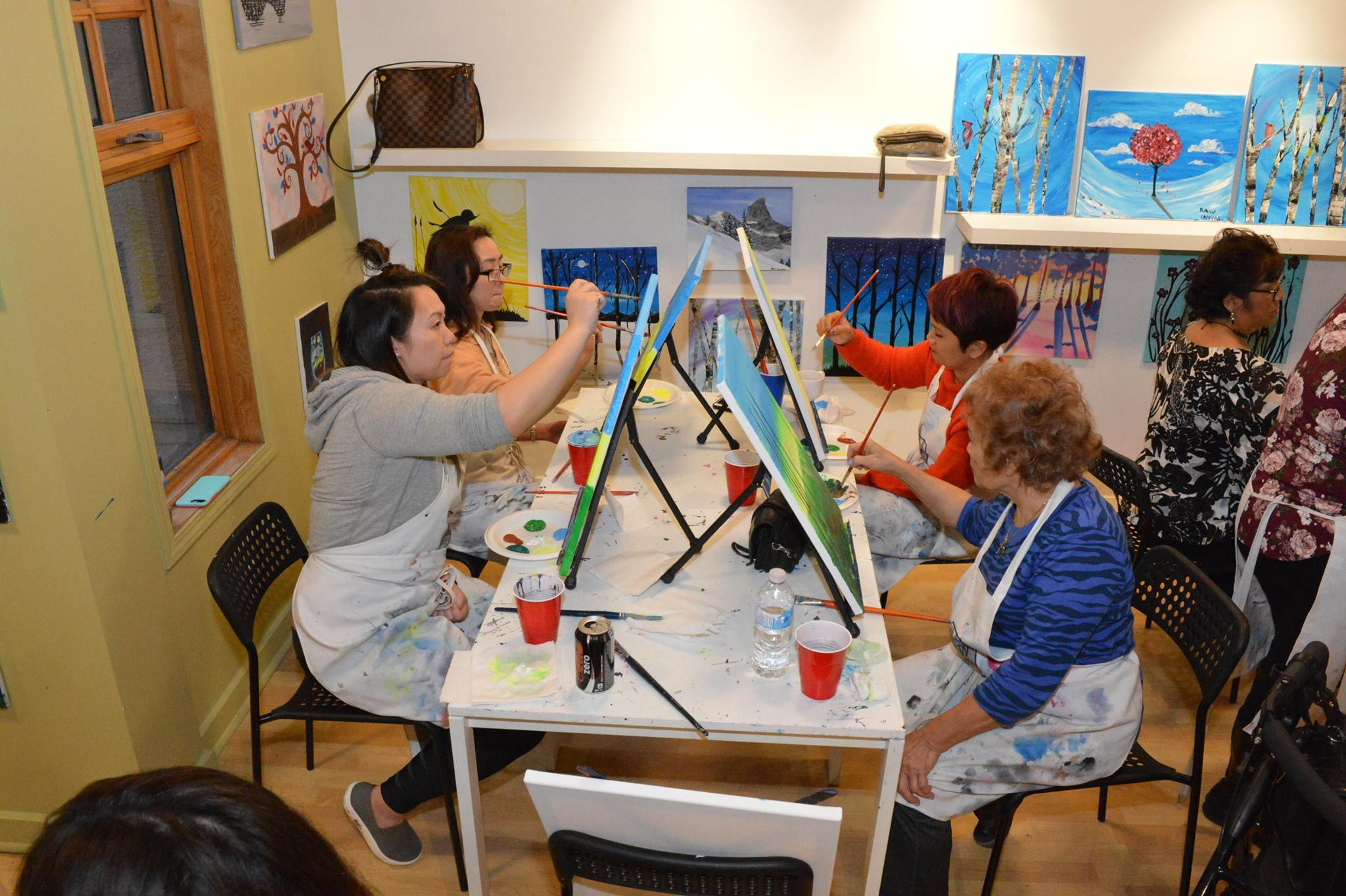 cisc-paint-night-2017-p04