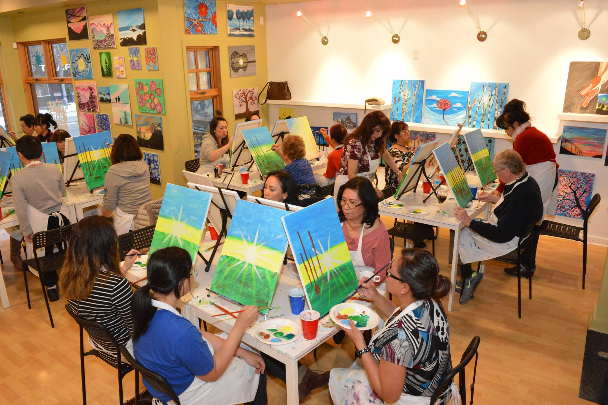 cisc-paint-night-2017-p09