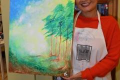cisc-paint-night-2017-p08