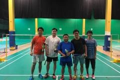 cisc-sports-03