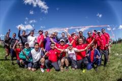 cisc-sports-05