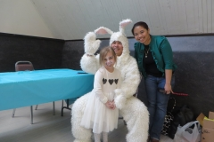 easter-party-03
