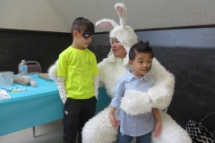 easter-party-04