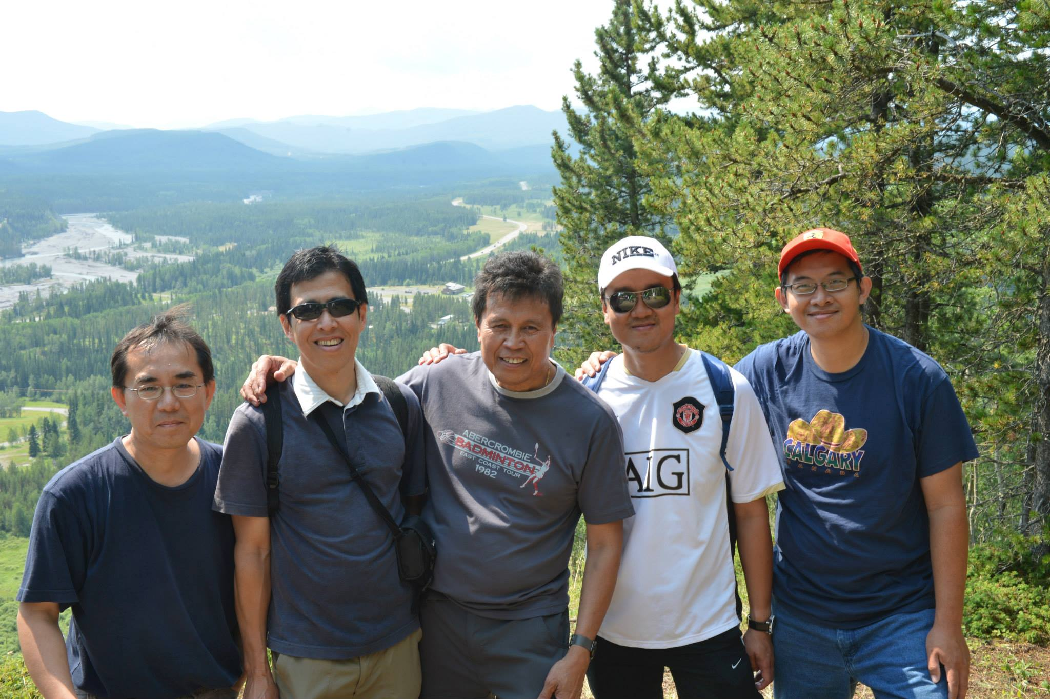 hiking-with-cisc-15