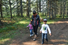 hiking-with-cisc-02