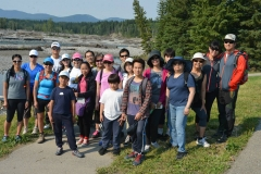 hiking-with-cisc-03