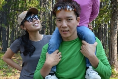 hiking-with-cisc-08