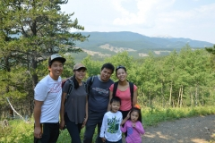 hiking-with-cisc-09