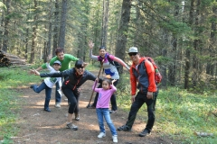 hiking-with-cisc-12