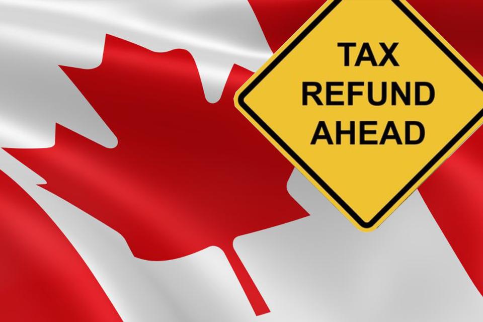 2019 Free Tax Clinic