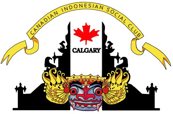 Canadian Indonesian Social Club