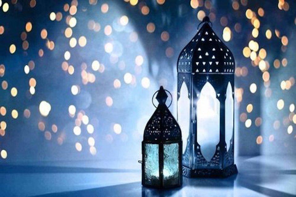 Untuk seluruh masyarakat Muslim di Calgary